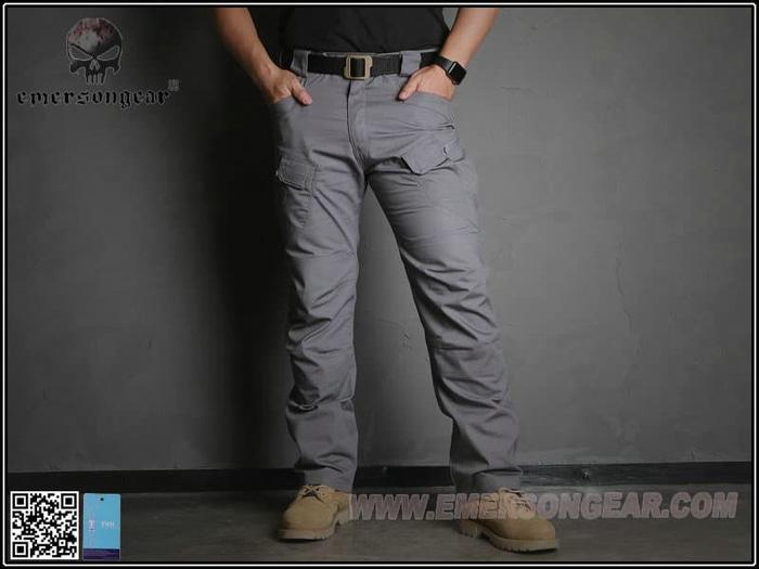 Celana UTL Emerson Urban Tactical Pants ORIGINAL - Ewc6kC