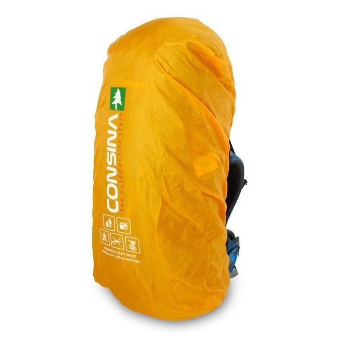 Raincover / Coverbag Consina 60L - iT2Got
