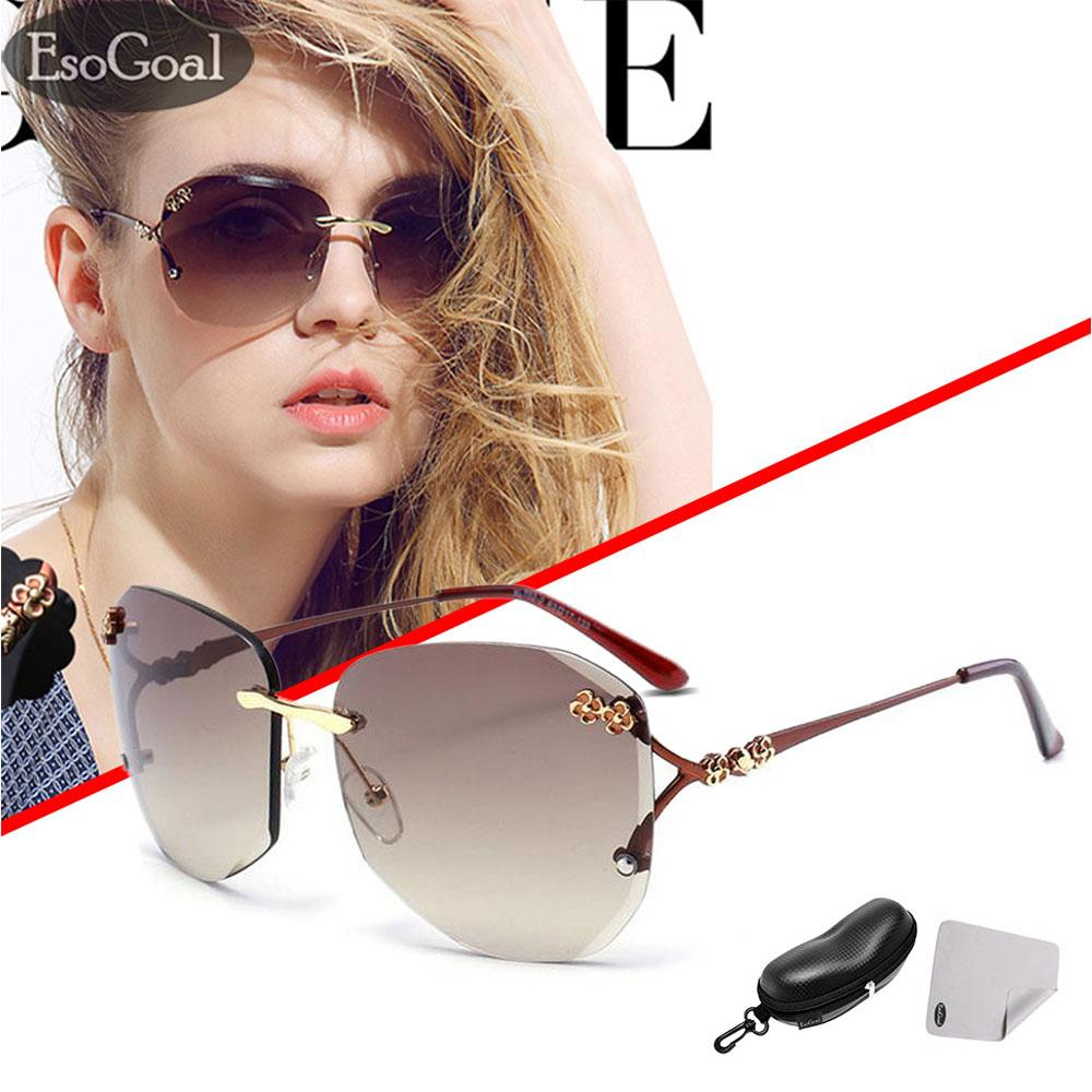 d19b4705896 EsoGoal Clip on Sunglasses Polarized Flip Up Clip onto Prescription  Eyeglasses with Night Lens for Men