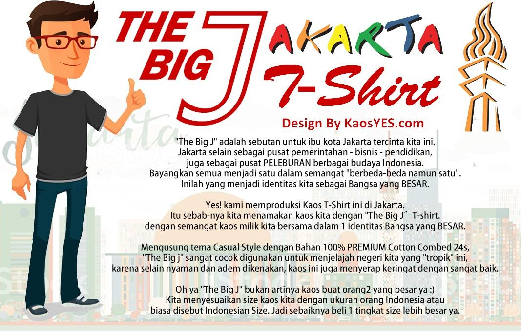 03 Perkenalan The BIG J.jpg