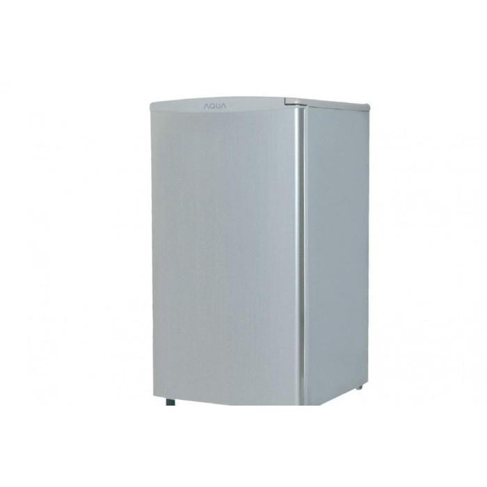 Aqua (Sanyo) - Freezer - 4 Rak Aqf-S4 - Yotqlk