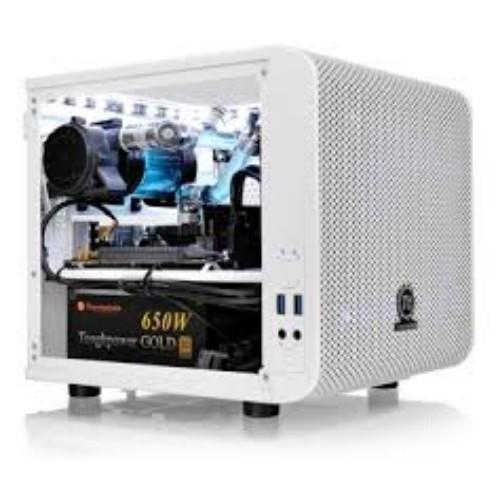 Spyro Coffeelake Nano Open Gaming  G5400 GTX 1050ti FREE ONGKIR SEJAWA
