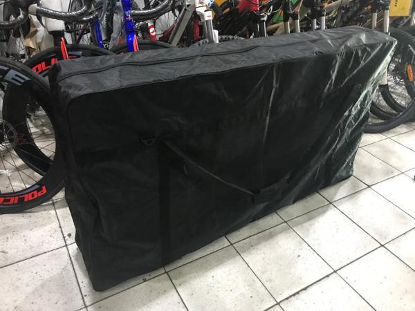 BEST SELLER!!! Tas Kardus Sepeda Ukuran 27.5 - N6Cu43