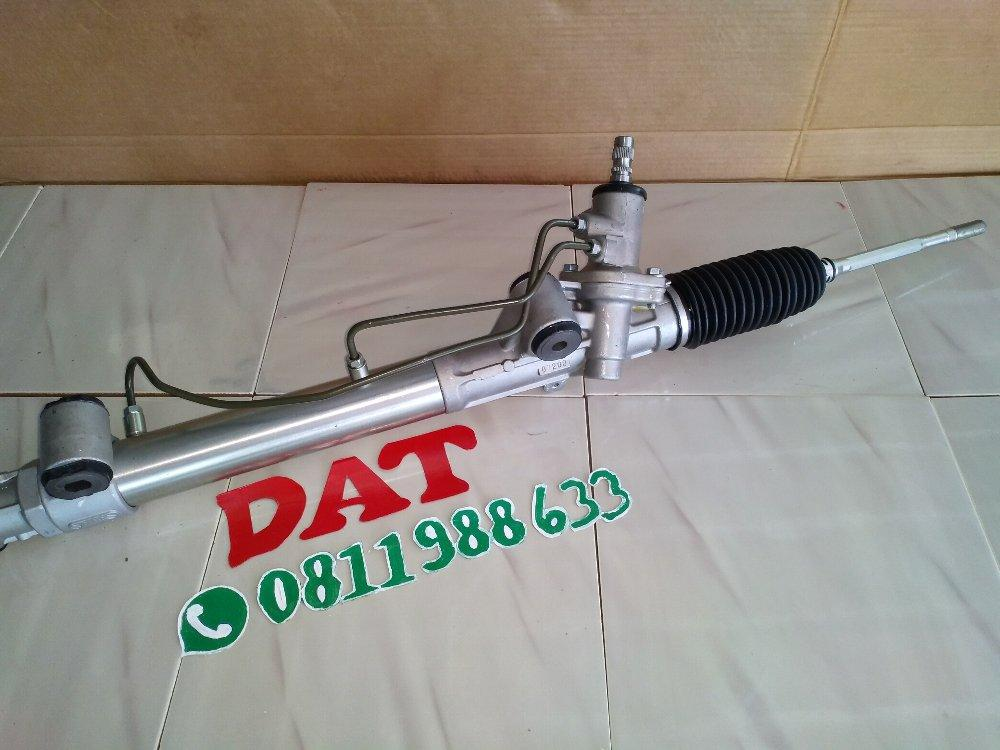 Rack Power Steering Toyota HILUX Single Cabin High Quality