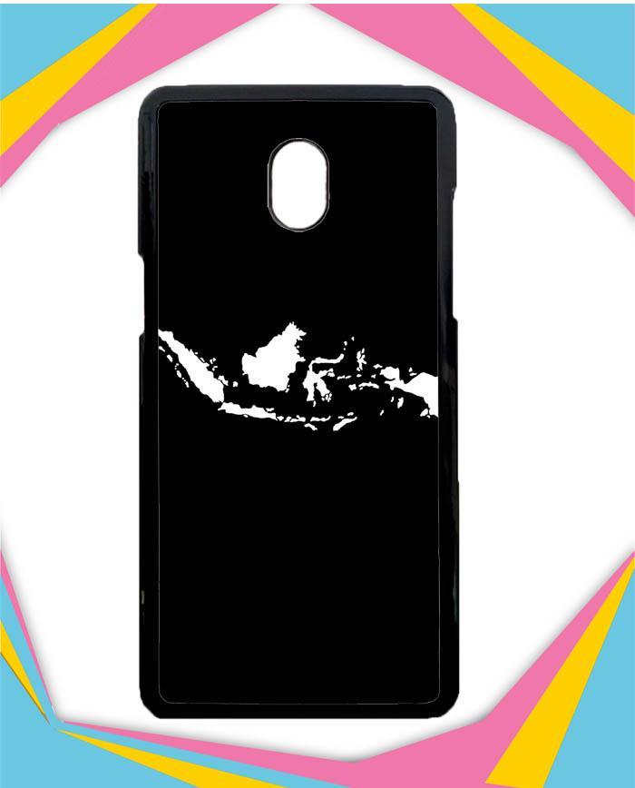 Casing Samsung Galaxy J5 PRO 2017 Custom Hardcase Motif Peta Indonesia Jokowi Selfie Case Cover