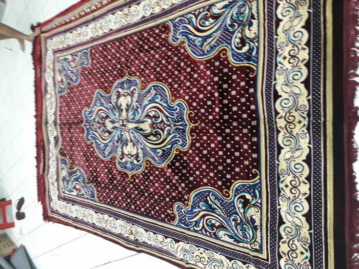 hambal turki karpet 2x3 - fUNWQ5