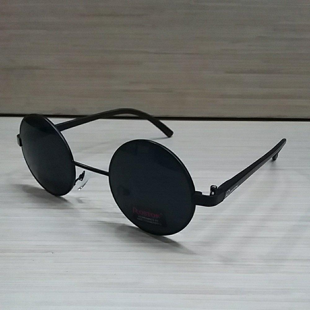 [buy]tertarik Santorini Kacamata Pria Wanita Korean Fashion Kacamata Hitam Spectacles Men Women Kacamata Eyewear Glasses Spec29 By Santorini Penjualan Cepat ...