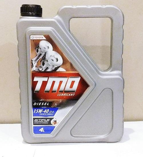 Buy Sell Cheapest OLI MESIN DIESEL Best Quality Product Deals