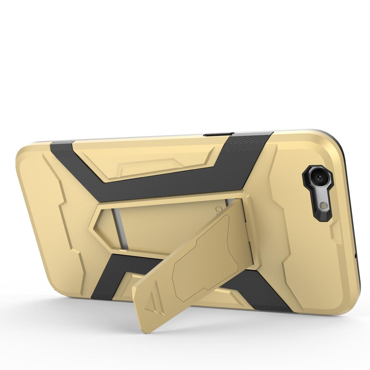 Case Iron Man for Oppo A57 / OPPO A57 Robot Transformer Ironman Limited .