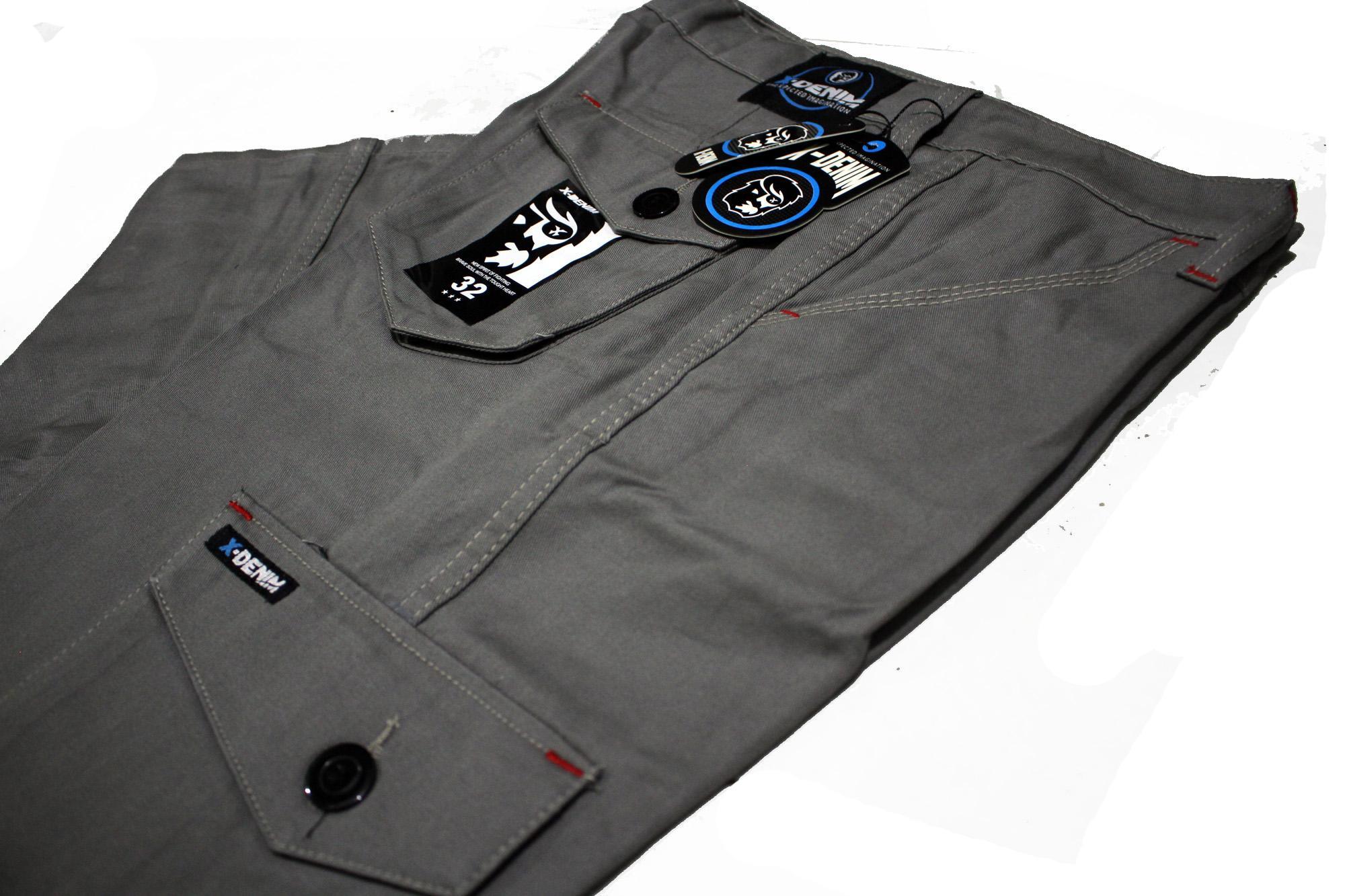 Celana Cargo Pendek Army Dark Grey Daftar Harga Terkini Aglint Coklat Kargo Merk Walcott Motif Sleman Kab Fashion Source