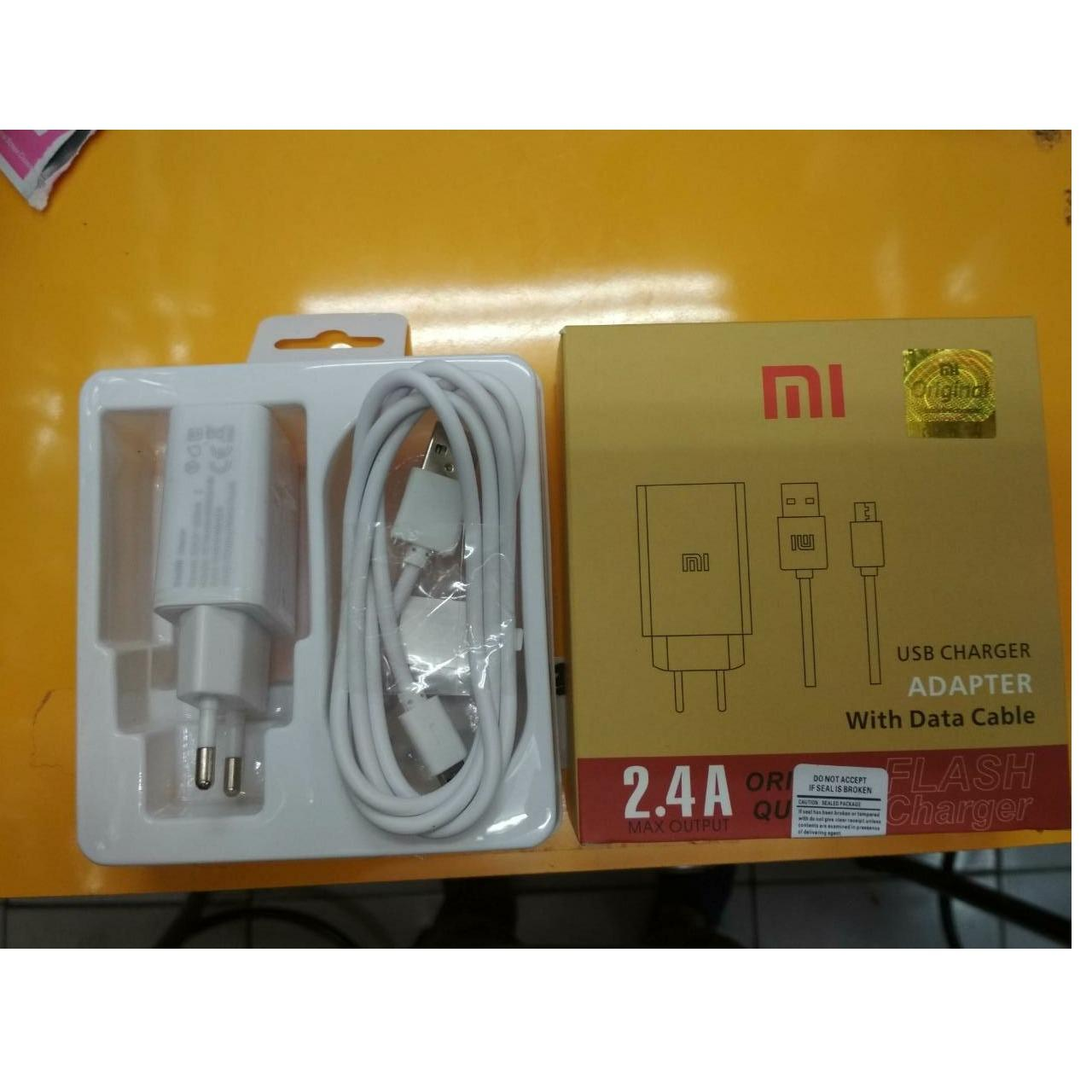 Fitur Ziacom Cable Data Sata With Clip Red 45cm Dan Harga Terbaru Kabel Jepit Usb Charger Xiaomi Adapter 24a