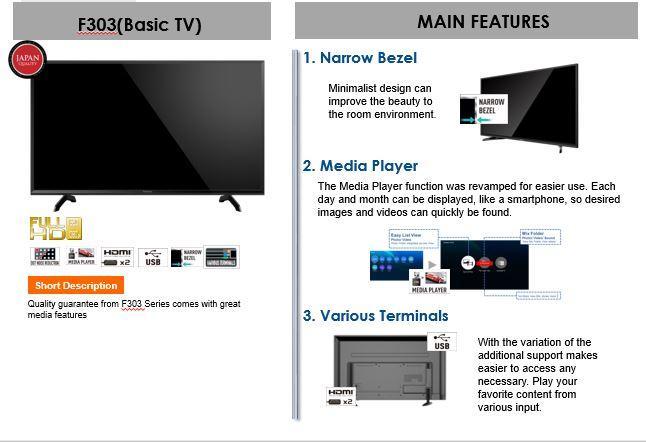 Panasonic_TV.JPG