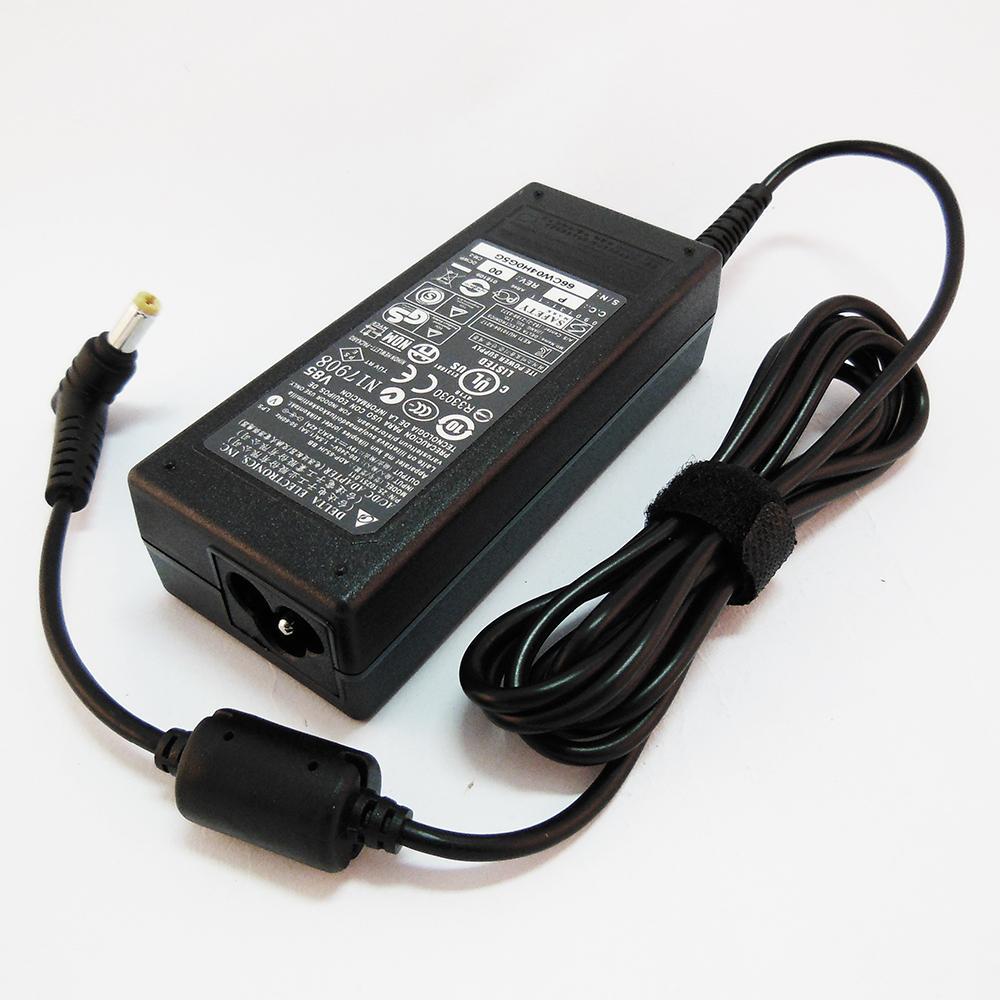 Delta Adapter Charger Acer Aspire E5 Es1 Plug Bulat Standard 19v Adaptor Casan Laptop Original V5 431g 471 471g 4720 4730 4520 4530 4732 4732g 421 421g 342a Ori 215aidr123800 Rp 130000