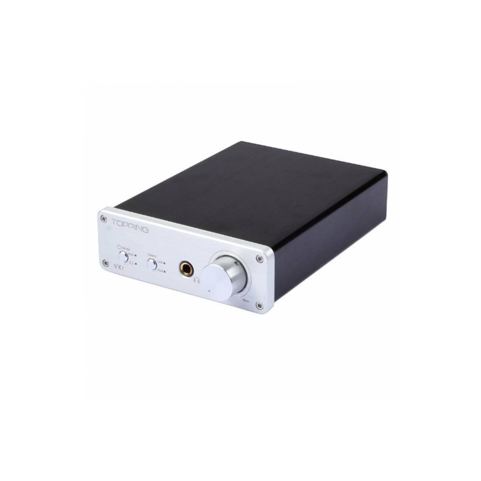Buy Sell Cheapest Keluarga Besar Dac Best Quality Product Deals Philips Fidelio M2l Headphone Hitam Topping Vx1 Digital Amplifier Ta2021 With And Amp