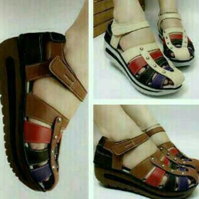 Wedges Kw Kickers  Ghtsyh