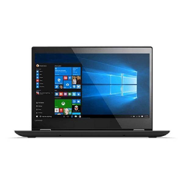 Lenovo Yoga 520 14IBK - Ci5-8250u - RAM 8GB - HDD 1TB - GT940mx(2GB) - 14