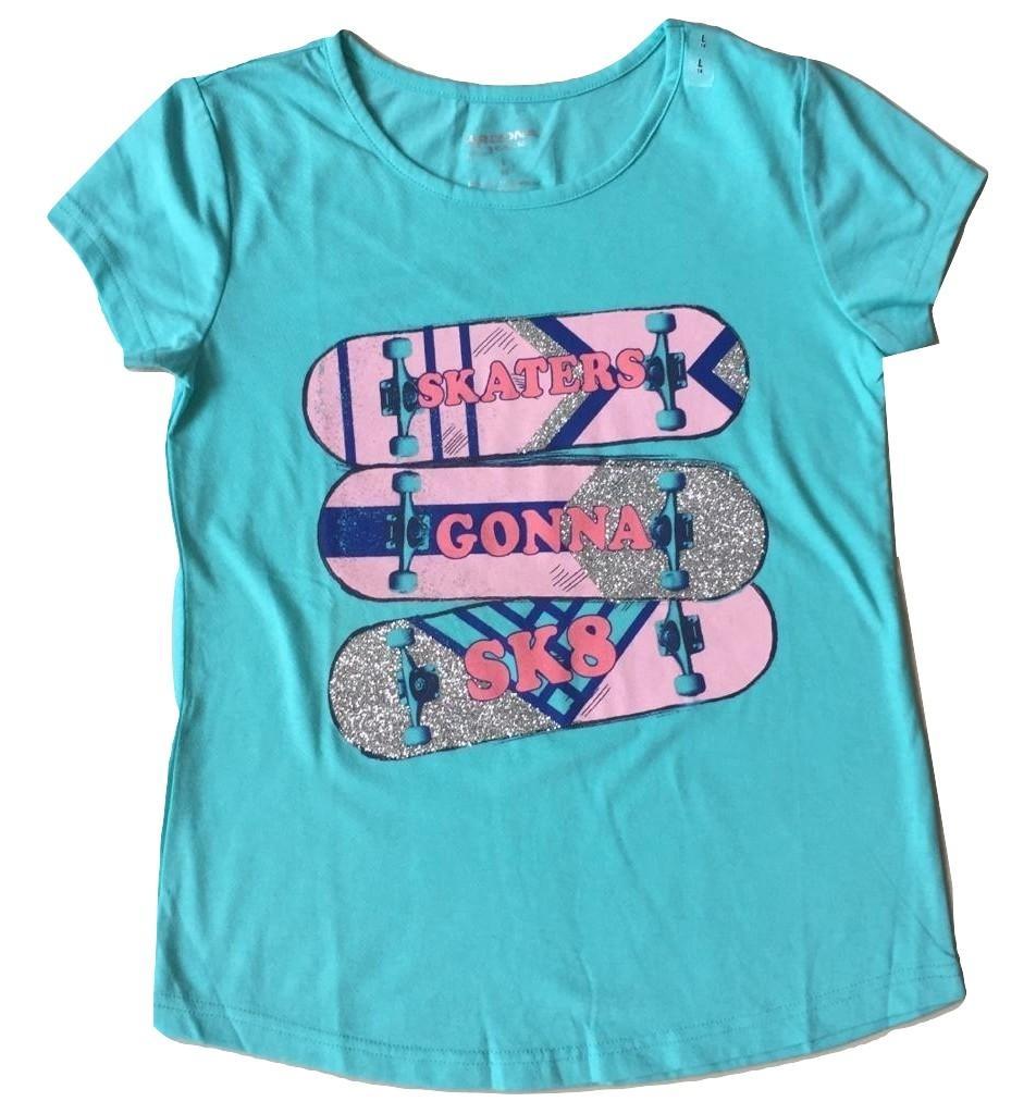 Kaos Atasan Anak Perempuan / Kaos Remaja / Kaos Wanita Branded AR-12