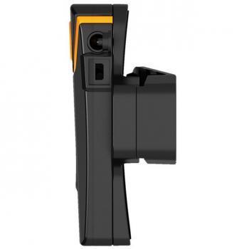 ... Bluetooth Interphone Helm Motor 1000 Meter - BT-S2 - 3 ...