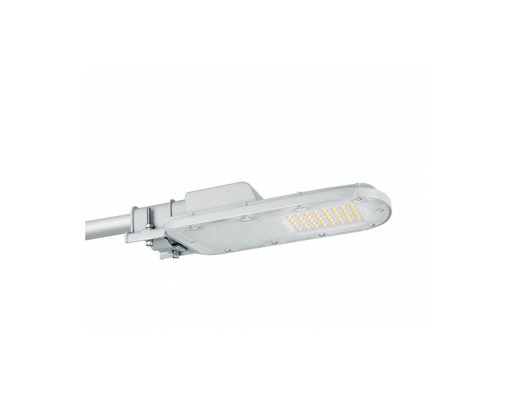 PHILIPS BRP210 LED34/CW 27W 220-240V DW3 MP1 - Lampu Jalan LED