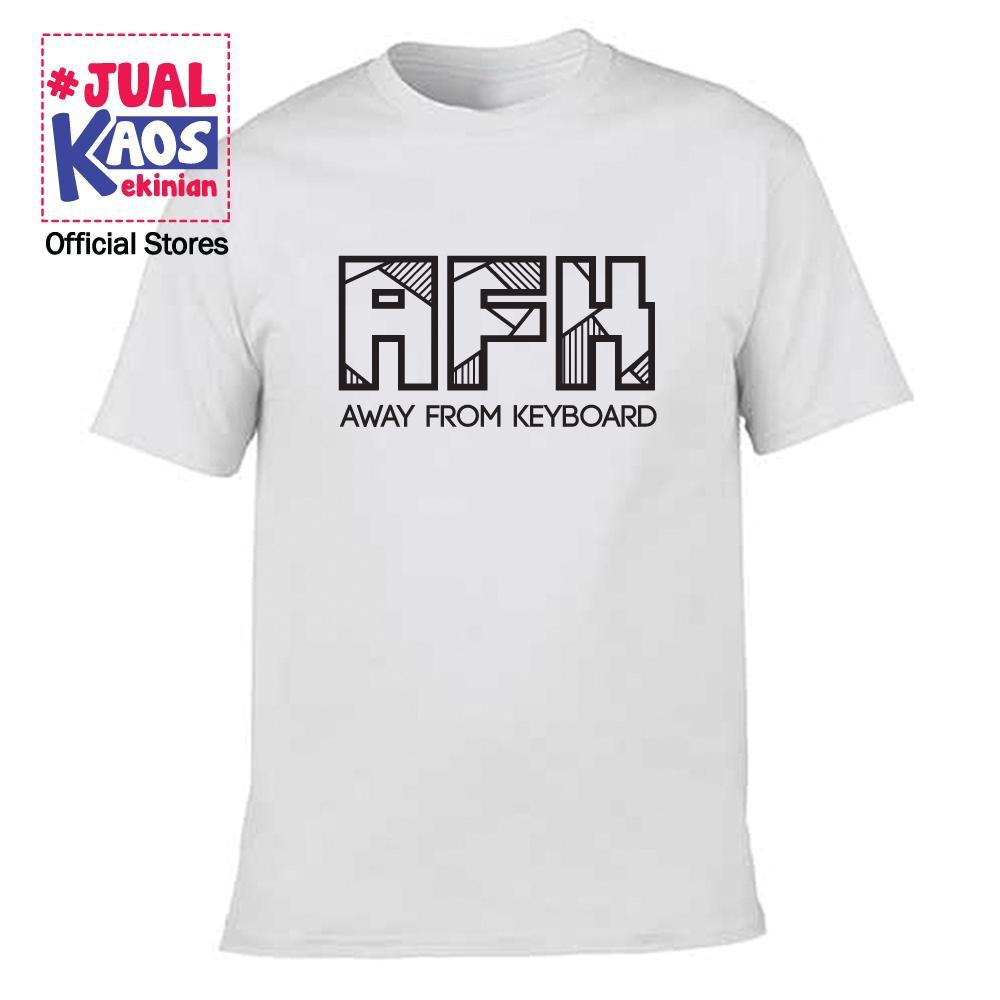 Kaos JP Jual Kaos Jualkaos murah / Terlaris / Premium / tshirt / katun import / kekinian / terkini / keluarga / pasangan / pria / wanita / couple / family / anak / surabaya / distro / Mobile Legend / AFK
