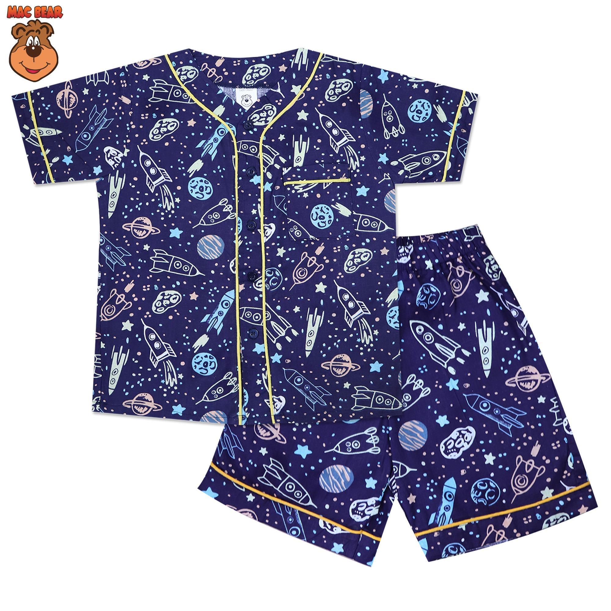 Cek Harga Baru Promo Baju Setelan Anak Laki London Kids Lk Kaos Celana Joger Pendek Macbear Galaxy Variasi