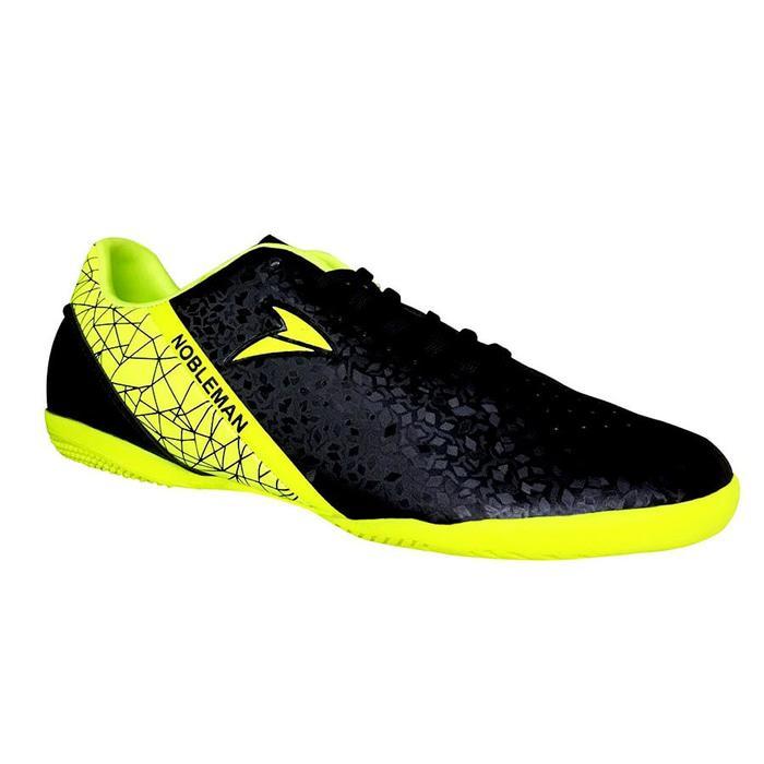 Sepatu futsal anak Adidas ACE17 (bukan messi, X, copa, goletto) - 3x1zOu
