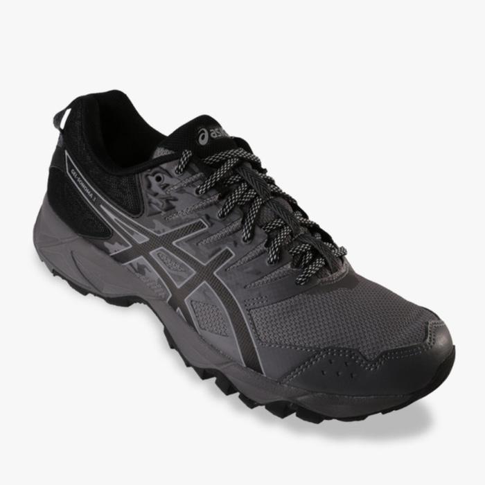 ASICS Gel-Sonoma 3 Trail Shoes - Sepatu Asics Running Original - rcHoGb
