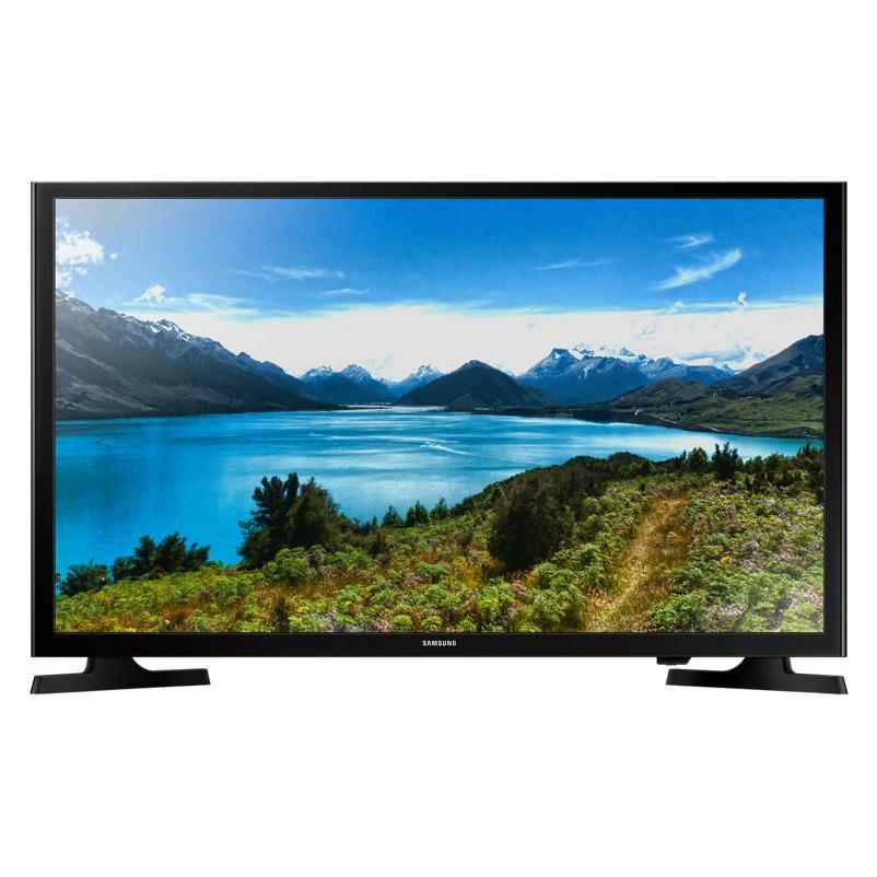 Samsung Led Digital Full HD TV UA49M5000 - Gratis Pengiriman Surabaya