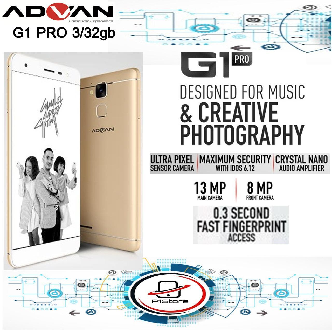 Advan Hammer Ct1 512mb Putih Daftar Harga Terlengkap Indonesia Terkini R3e Handphone R1d G1 Pro 3gb