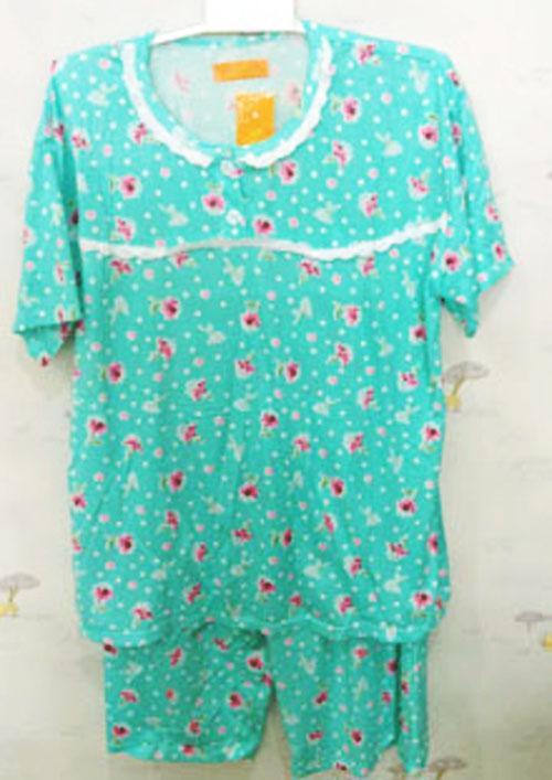 Baju Tidur untuk Ibu Hamil