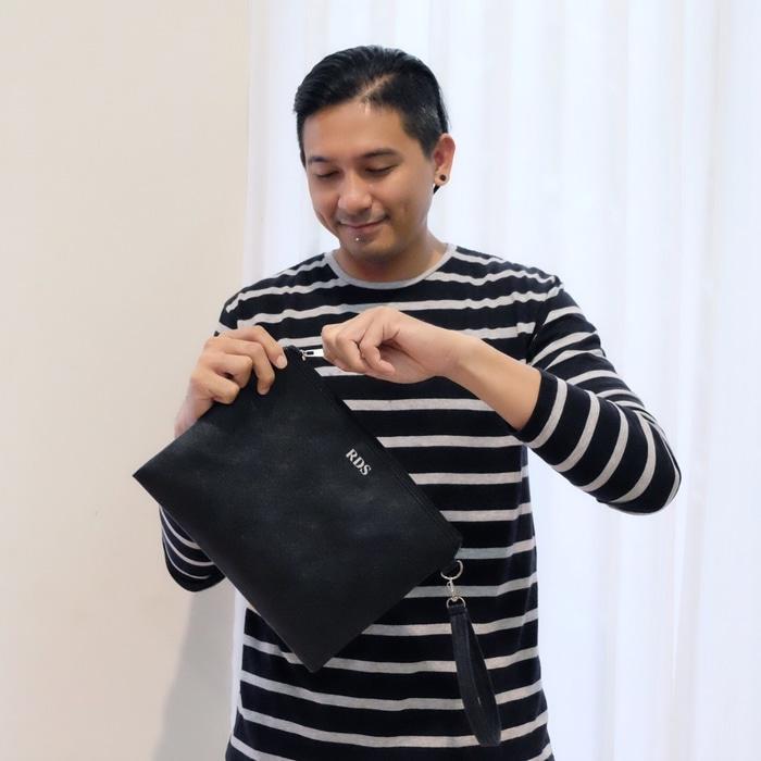 HAND BAG / CLUTCH BAG / DICARI RESELLER DENGAN UNTUNG JUTAAN RUPIAH - IPCga3