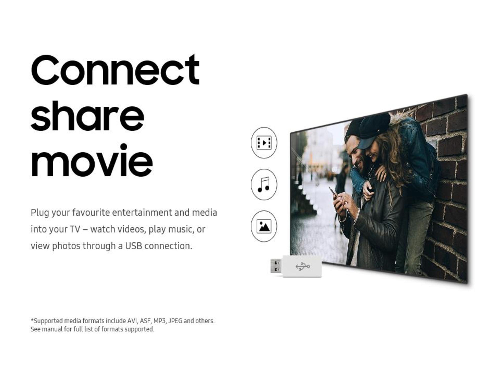TV Samsung_3.jpg