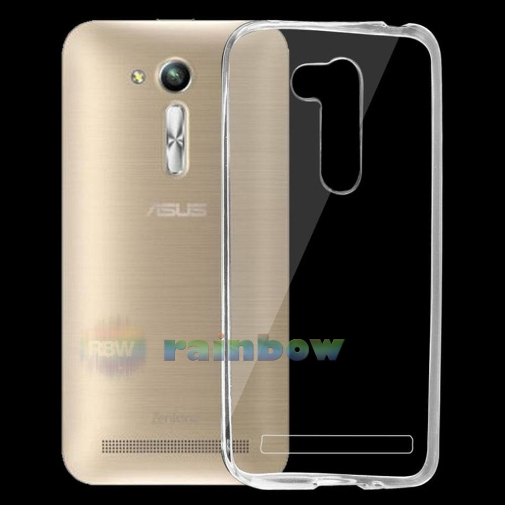 Cek Harga Baru Qcf Case Liquid Asus Zenfone Go 4 5 Inch Zb452kg Soft 1 8gb Garansi Resmi Rainbow Ultrathin 45 2016 Clear Silicon