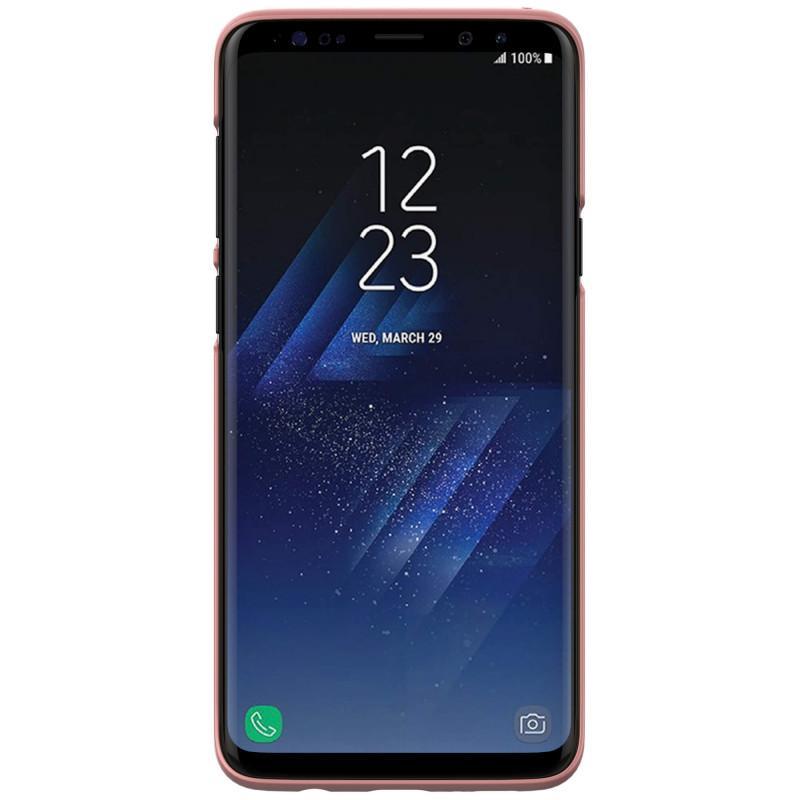 Gratis Anti Gores Clear. Source · Detail Gambar Nillkin For Samsung Galaxy .