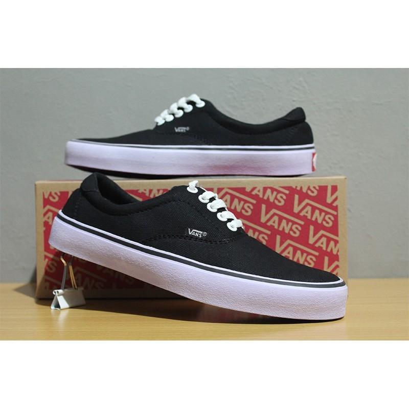 Vans - Sepatu Vans California - Sneakers Sepatu Vans Pria dan Wanita Sepatu  Casual Vans 6664590953