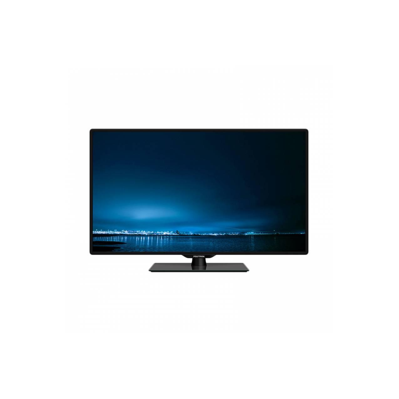 POLYTRON Digital PLD 40V853 LED TV [39 Inch]