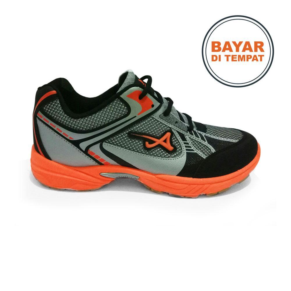 ... Amelia Olshop - Pro ATT Sepatu Sport   Sepatu Pria   Sepatu Olahraga  Pro ATT Original ... a1f2b8dd5a