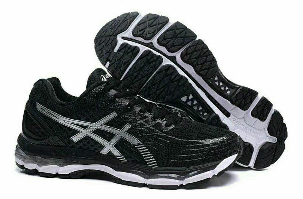Cek Harga Baru Sepatu Asics Gell Lyte V Premium Original Sepatu Asic ... c8515ceaba