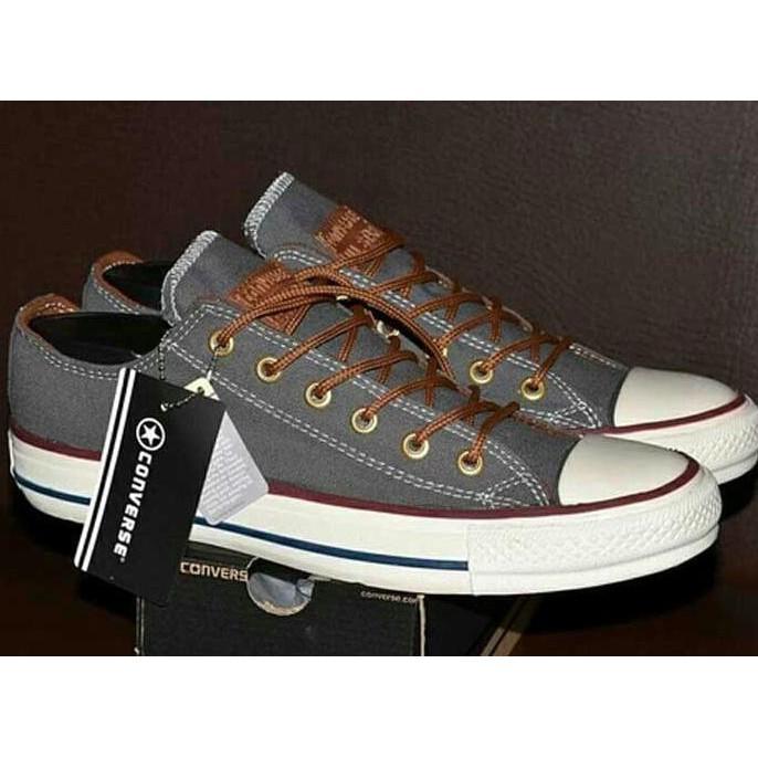 Sepatu Converse Murah Berkualitas - Ije7ab