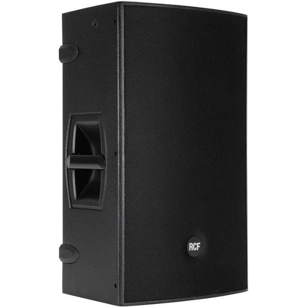 RCF 4PRO 3031-A Two-way Active speaker system