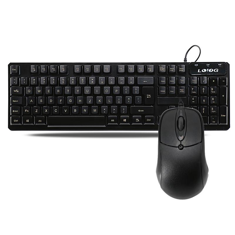 The Keyboard Banyak Mei Carpal Tunnel Syndrome K24 Bahwa Perasaan Mouse Badan Kami Dihubungkan Ke Transact B Ke mengirim Penggunaan Rumah Tangga Permainan True Mesin Acak-Internasional