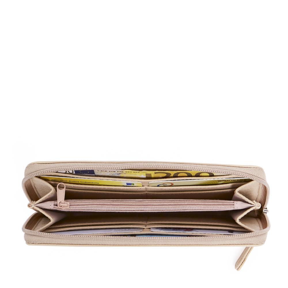 ... NEW ARRIVAL-Alibi Paris Lortiety Wallet - 3