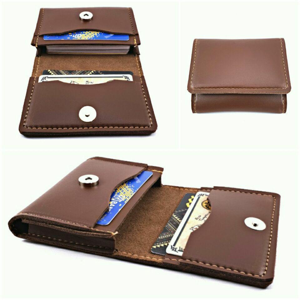 Dompet kartu wanita / dompet kartu pria / dompet tempat kartu atm / dompet kartu nama / dompet kartu kulit / dompet kartu kredit pria