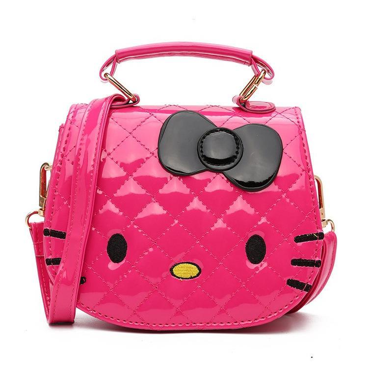 Bgc Pokemon Go Pikachu Charmeleon And Friends Tas Ransel Selempang Source · Lunch Bag Aluminium Tahan