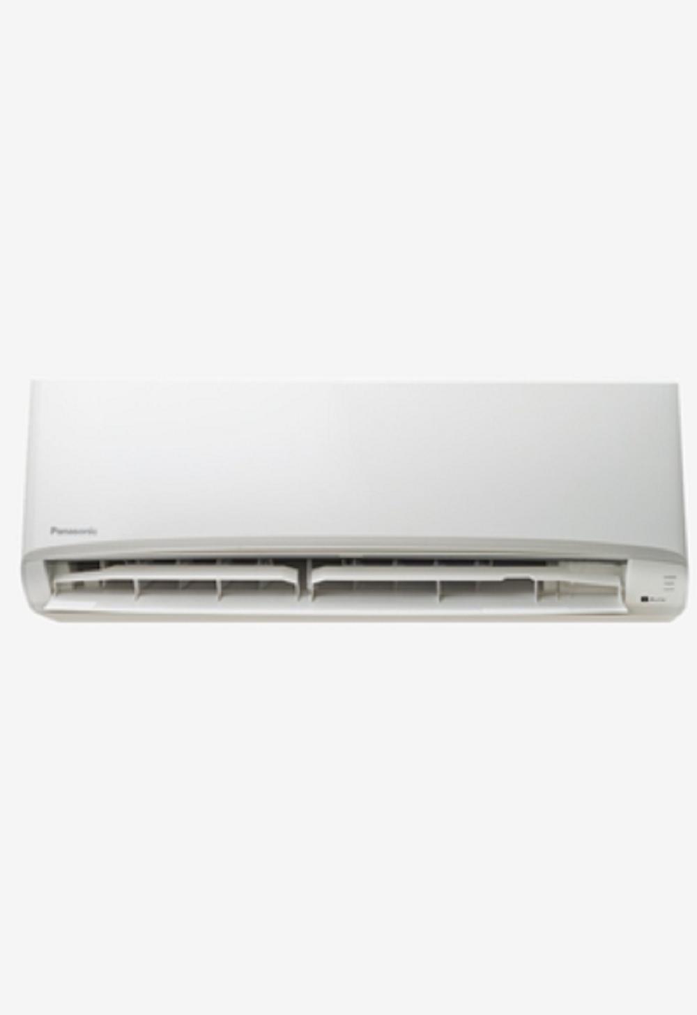 Panasonic AC Split 1,5pk CS-YN12TKJ Termasuk Pasang