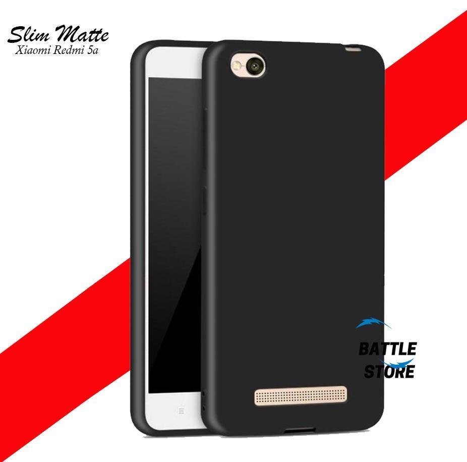 Casing Handphone Terlengkap Transformers Case Standing Xiaomi Redmi Note 4 Biru Silicone Soft Baby Skin For 5a Luxury Matte Cover