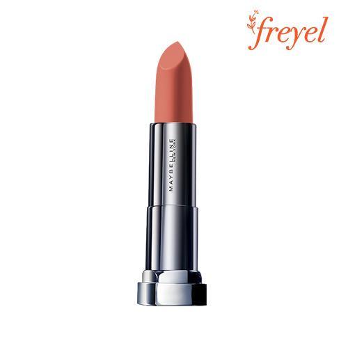 87345993e8e3899c9fe7a8ff064c6df2 Ulasan Harga Lipstik I Just Miss Terbaru untuk saat ini