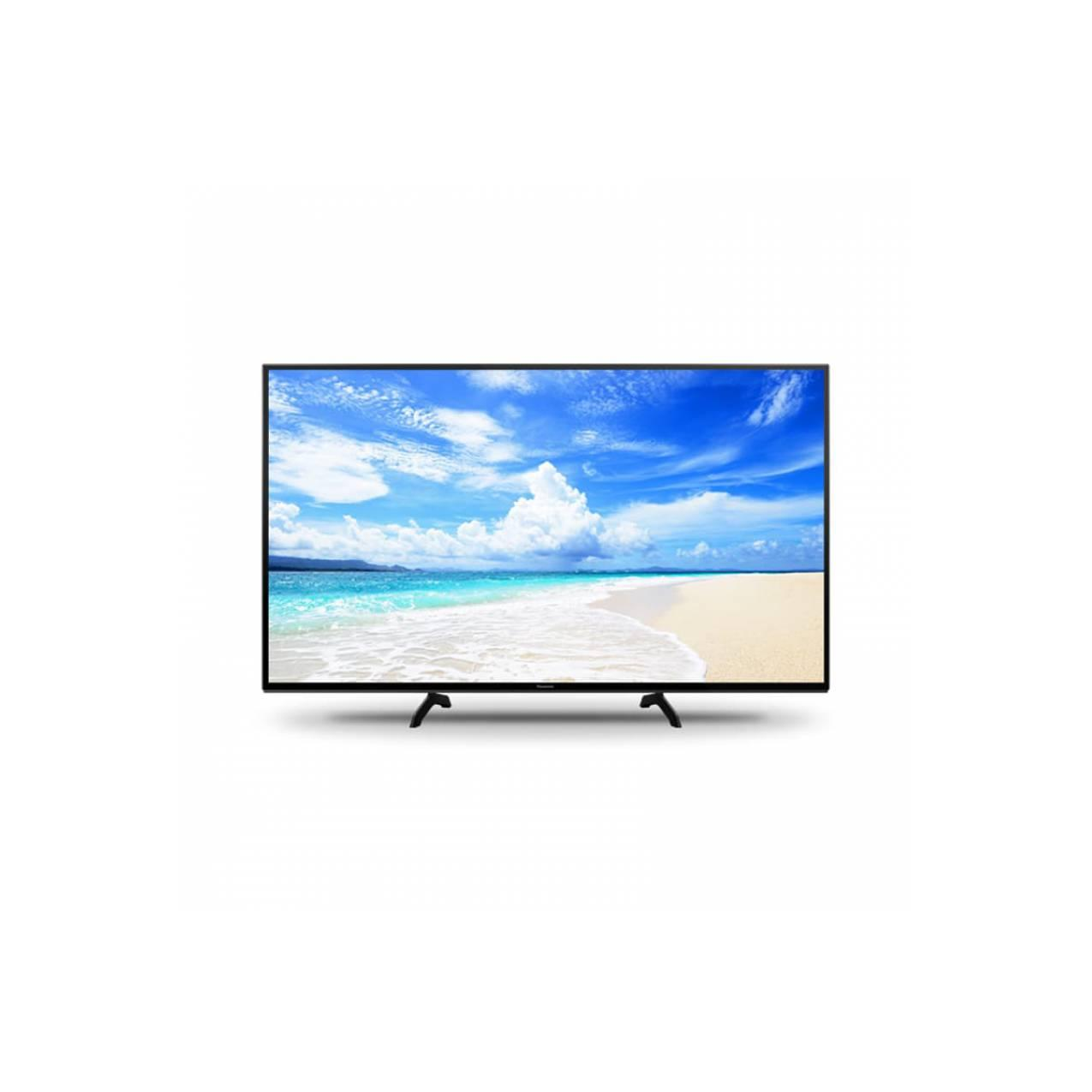 Panasonic LED TV 50