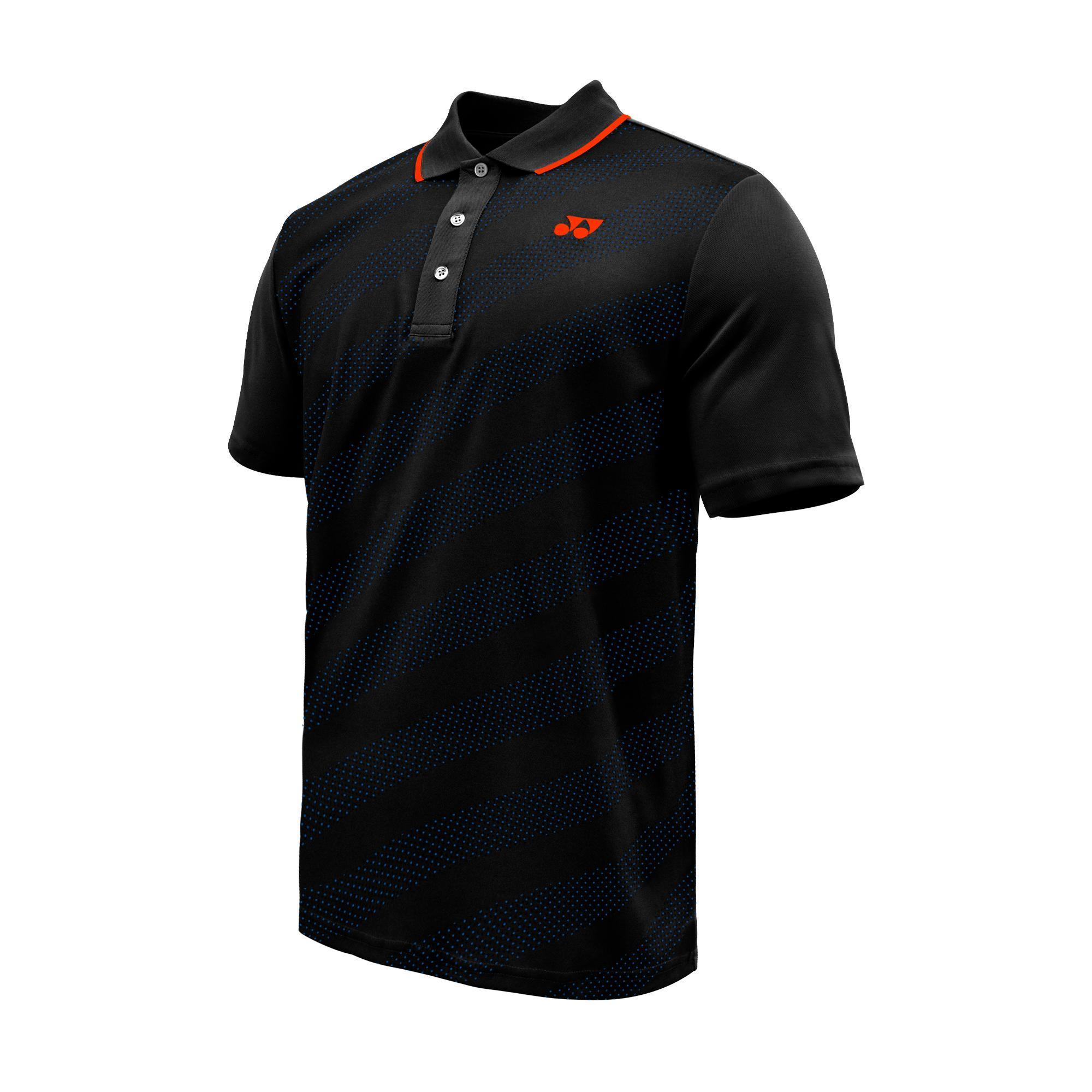 Yonex Baju Polo Olahraga Pria - Tpm896Vl28Tz