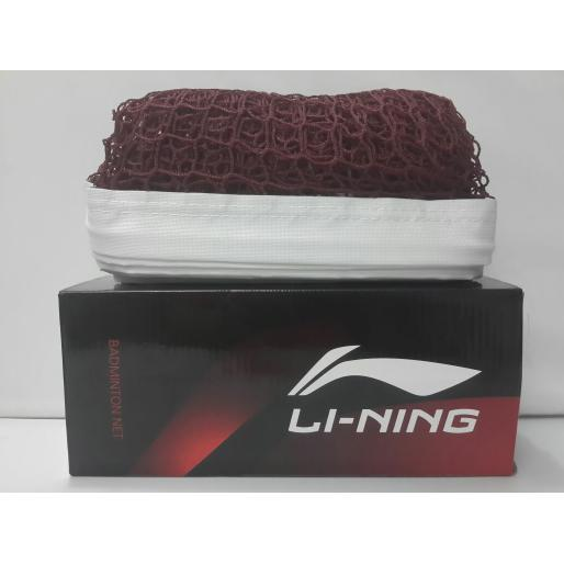 FREE ONGKIR NET BULUTANGKIS LINING LN-BN-450 / NET BADMINTON YONEX LN-BN-450 TERMURAH